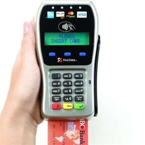 Ingenico iPP320 CTLS POS-терминал пин пад купить по